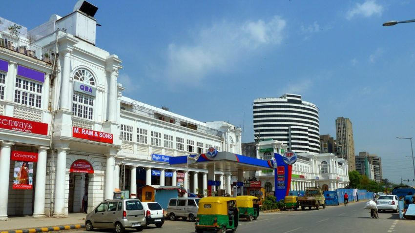 connaught-place-new-delhi